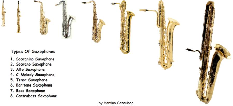 saxophone-types-1024x466