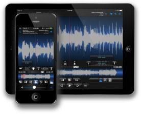 iOS-Tempo