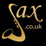 sax.co.uk