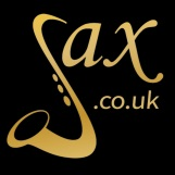 sax.co.uk