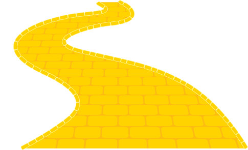 kisspng-the-wizard-yellow-brick-road-clip-art-wizard-of-oz-5abd81047cf005.7656266915223687725118